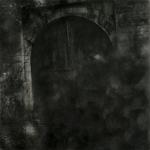 Biancuzzi - Crissement du temps - tirage baryté