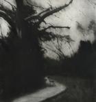 Biancuzzi - XIX - 19 - Tirage baryté