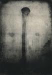 Biancuzzi - photogravure