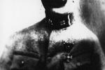 Biancuzzi_Sabrina-Femme_disparue-002