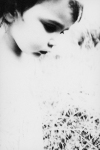 Biancuzzi_Sabrina-Femme_disparue-004