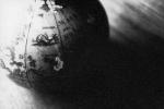 Biancuzzi_Sabrina-Femme_disparue-008