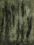 Biancuzzi - Impressions oniriques - Gravure