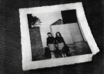 Biancuzzi - Arcane sans nom - photogravure