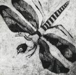Biancuzzi - Gravure non toxique