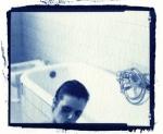 Biancuzzi - Cyanotype