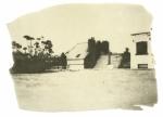 Biancuzzi - Tirage au Palladium ton chaud