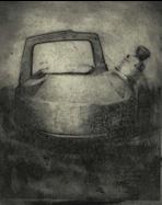 photogravure002